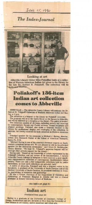 18 Poliakoff_s Indian Art Collection