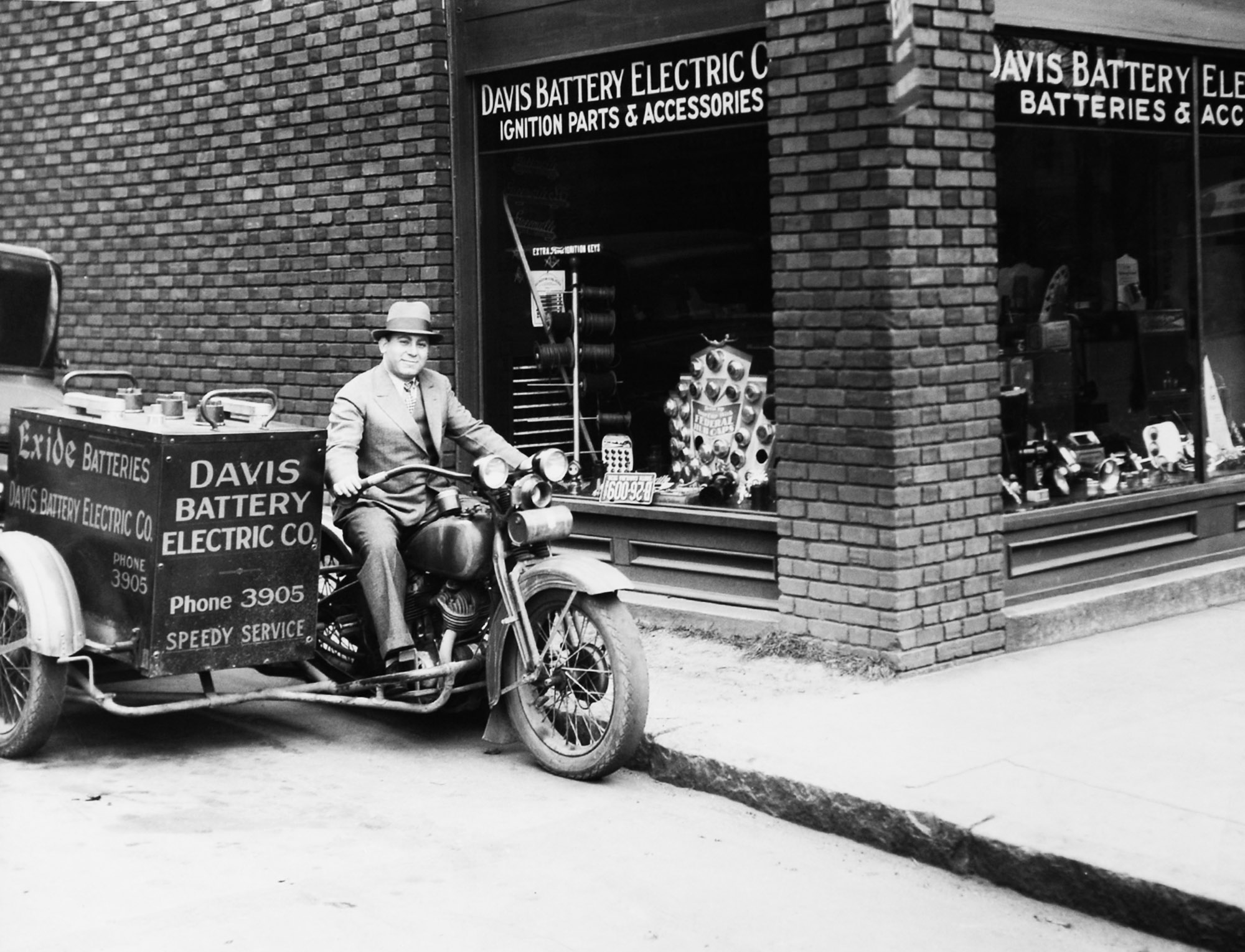 DavisBattery-adj