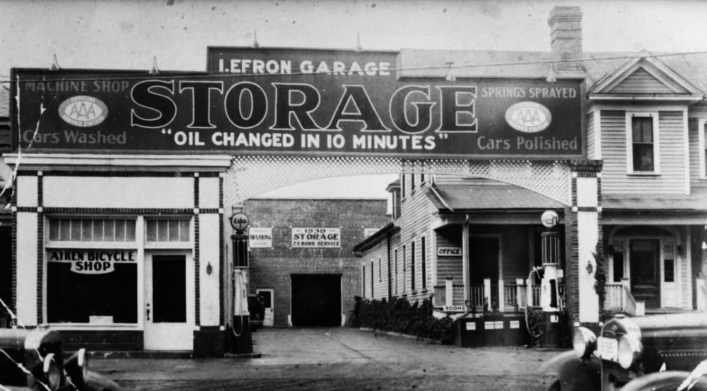 Efron-garage-adjusted