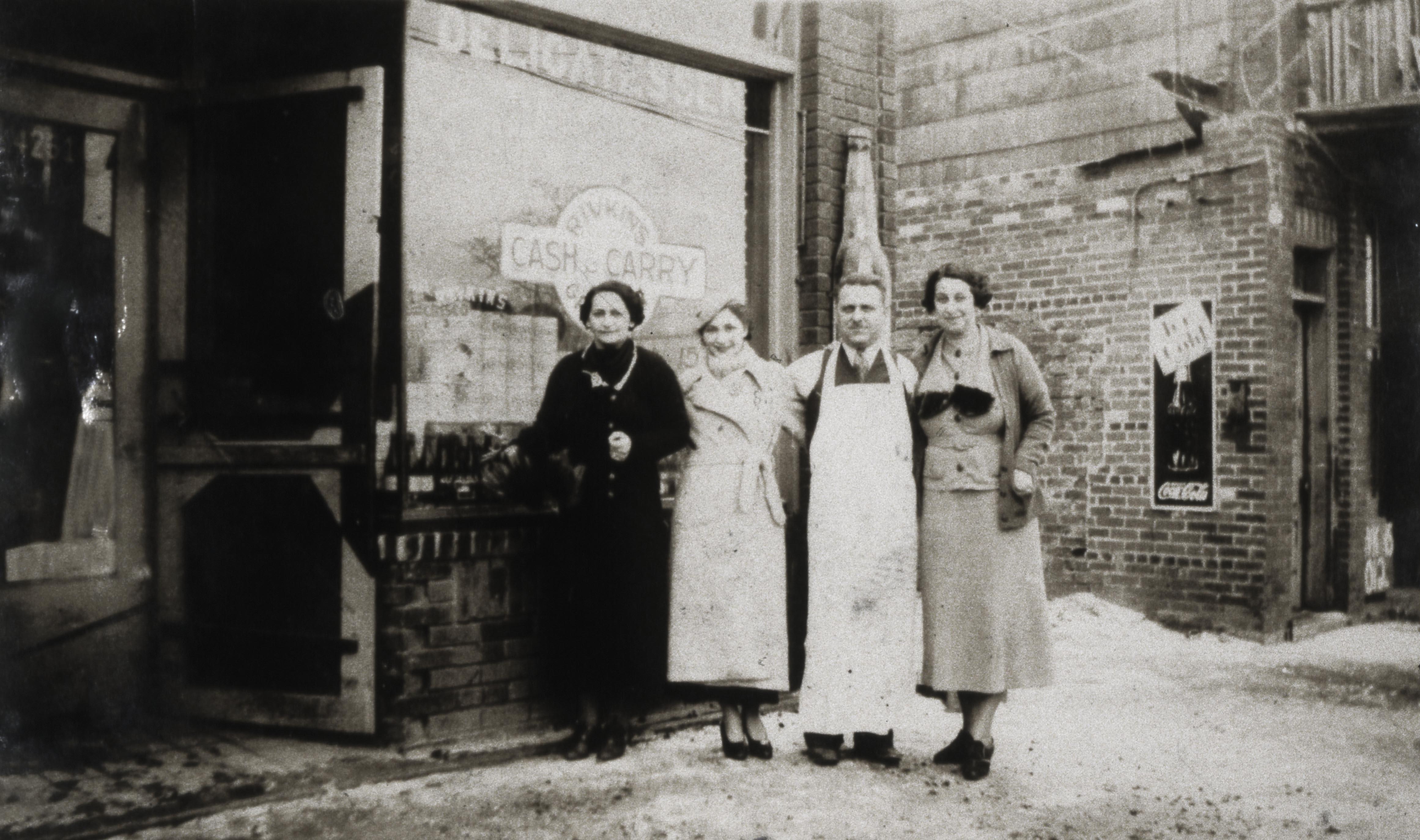 Rivkin_s-Columbia-1936