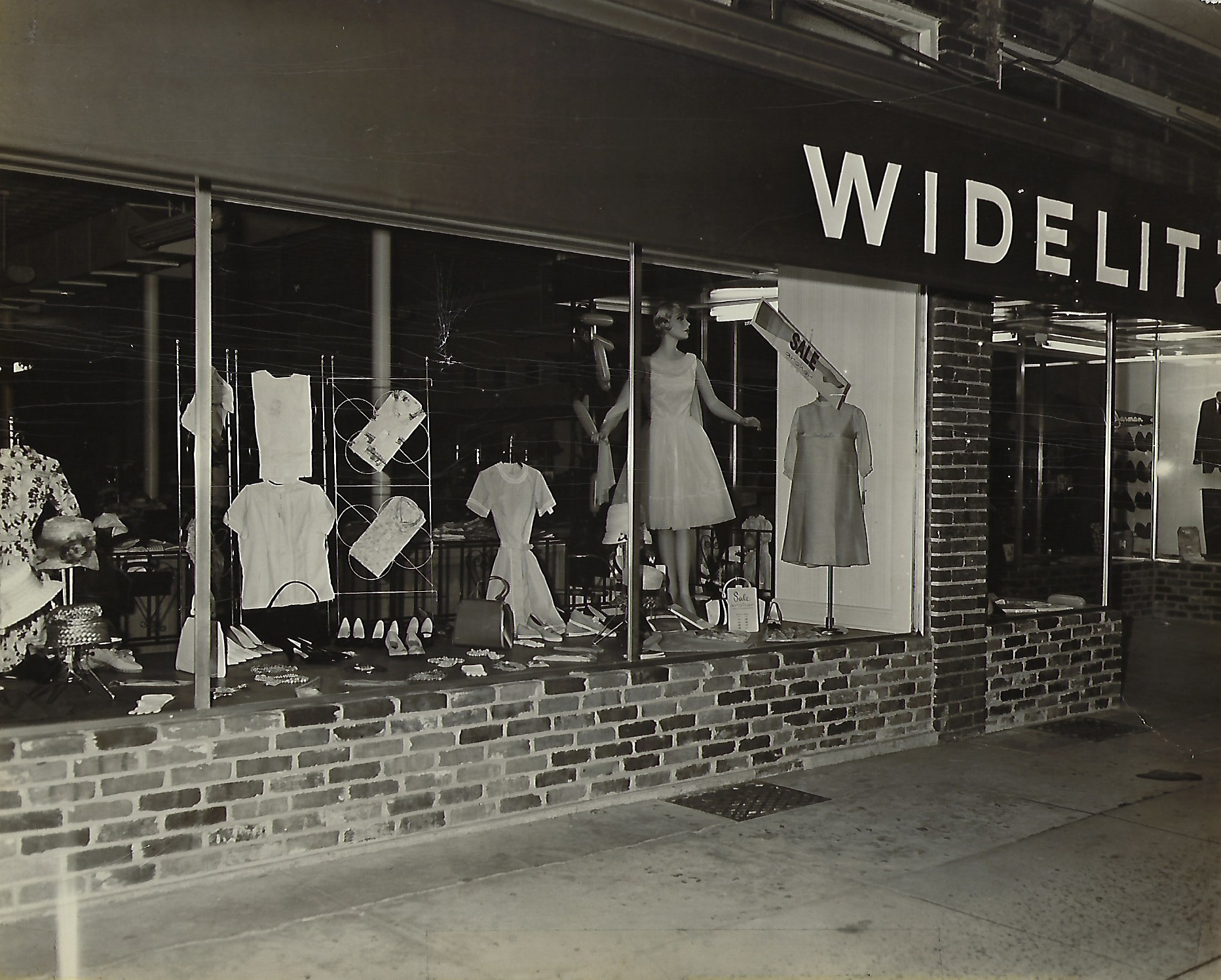 St_George_Widelitz_Department_Store_6
