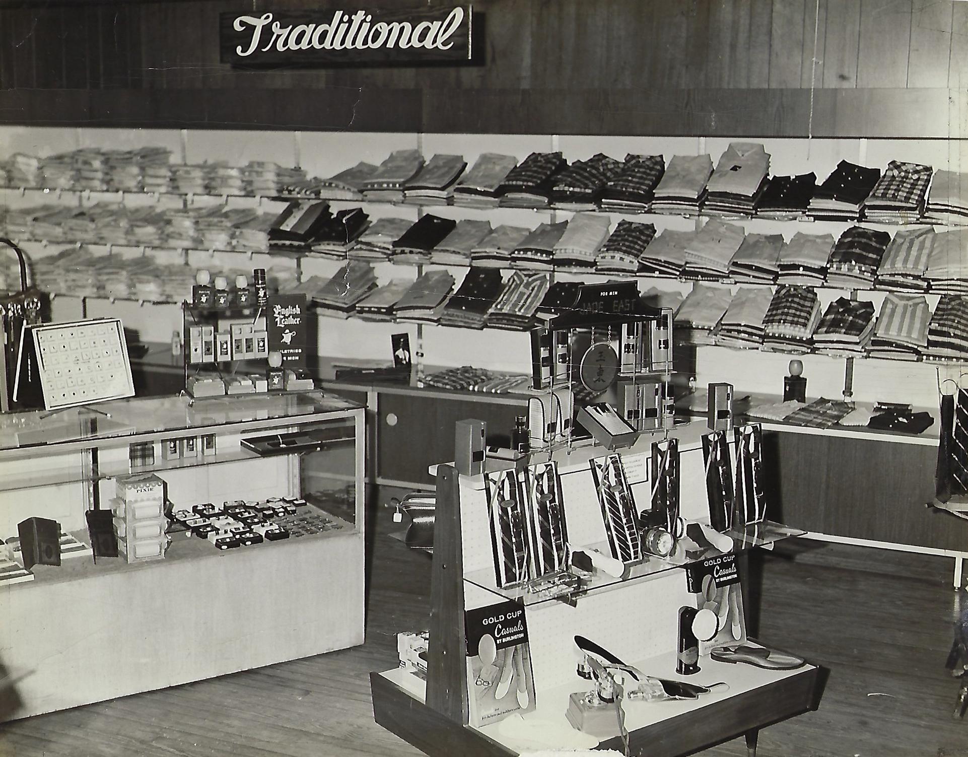 St_George_Widelitz_Department_Store_8