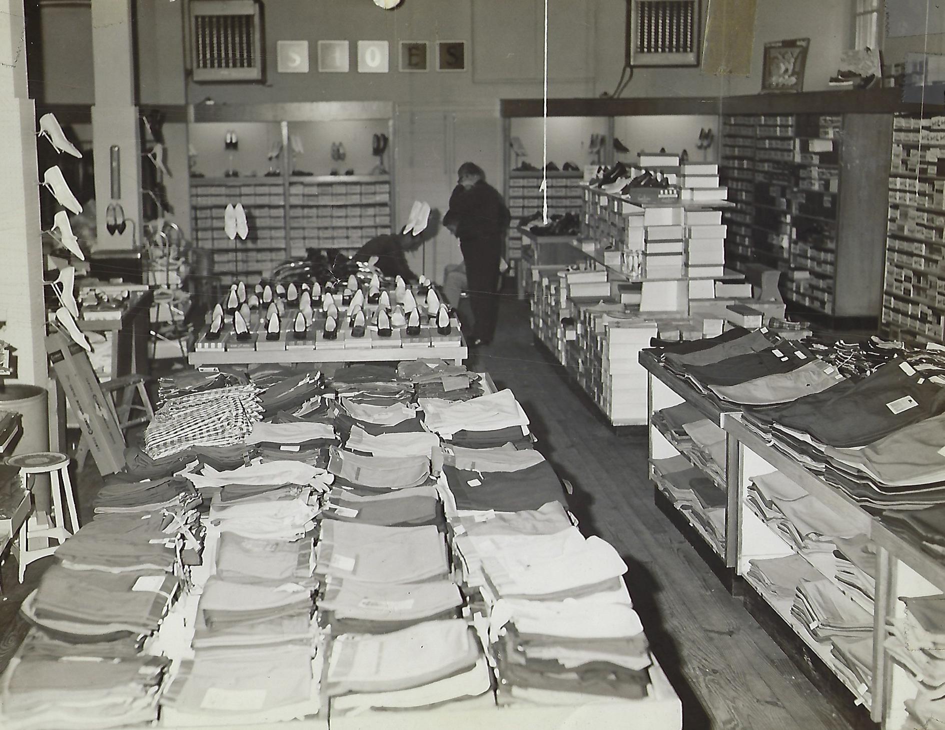 St_George_Widelitz_Department_Store_9